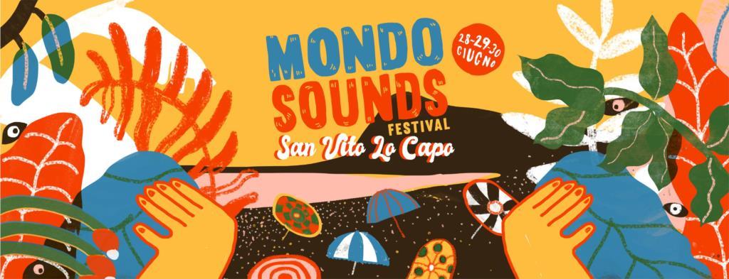 Mondo Sound Festival