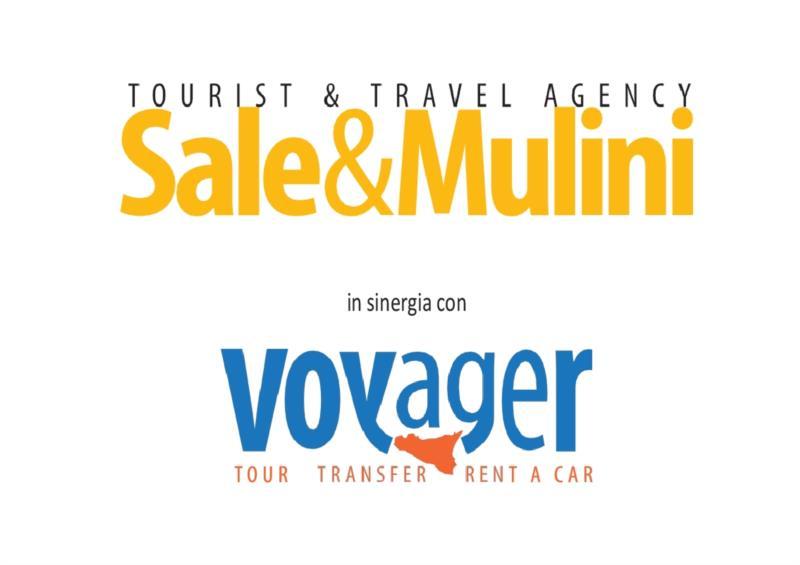 Brochure Servizi Turistici 2017