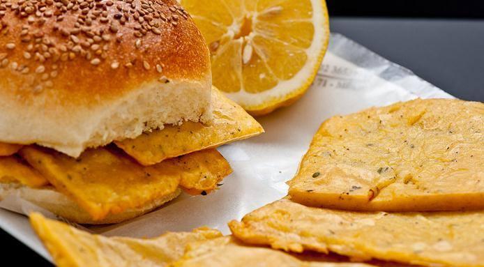 Stragusto - Festa del cibo da strada del Mediterraneo